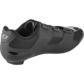 Giro Trans Boa HV+ Chaussures Homme, black